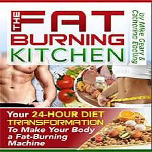fat-burn-kitchen